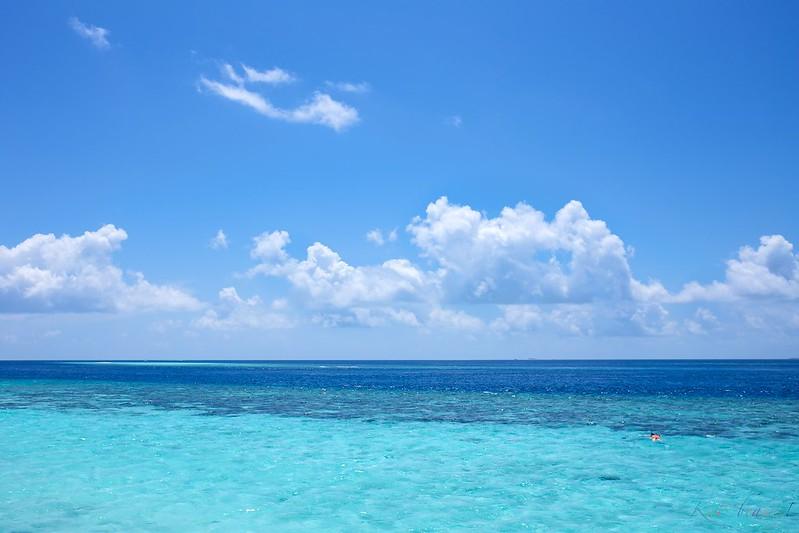 Maldives 116
