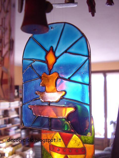 mini vetrate plexiglass 3