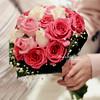 Flowers Bouquet ✿ by Miss.Dua'a