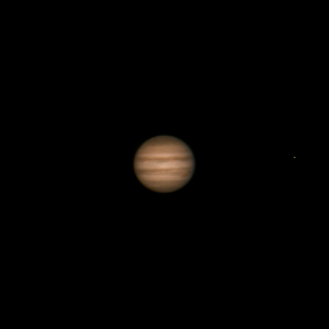 how much moons does jupiter have answers - photo #42