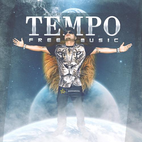 Tempo Free Music