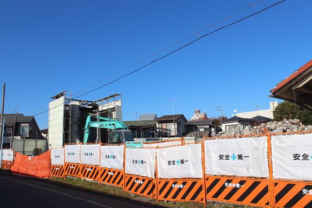 251123阿佐ヶ谷住宅 (68)