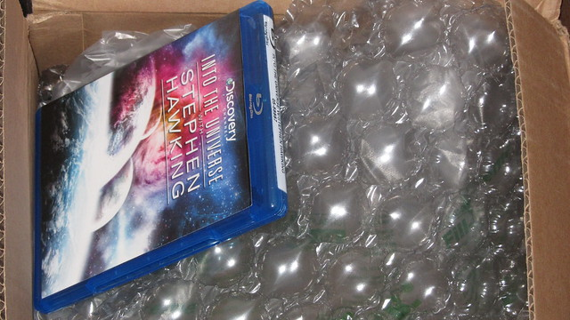 IMG_6149 stephen hawking dvd for sbau gift