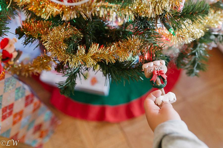 christmas 2013 (62 of 327)