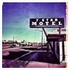 What does the 6 Star Motel look like? #colfax #asseenoncolfax
