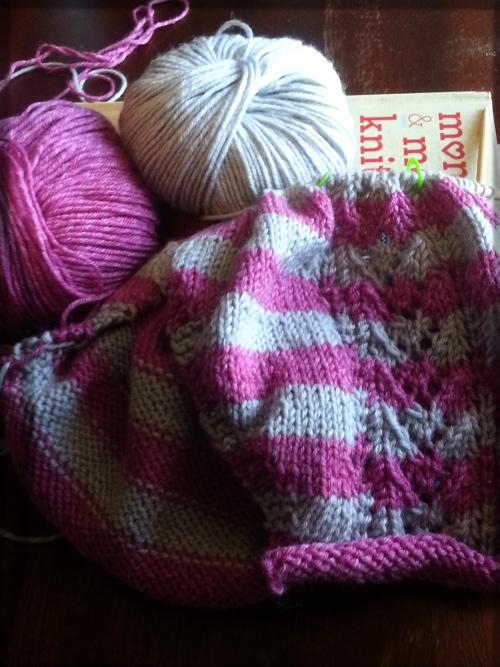 nani.knits