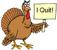 i-quit-turkey