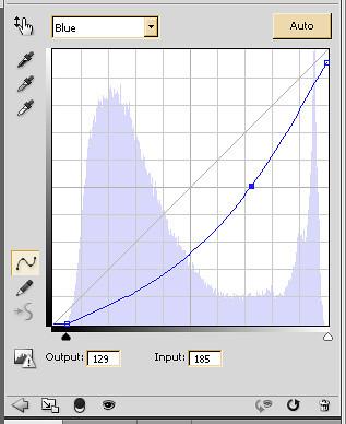 F100-0174_02_2013-12-30+3MP+185_Curve