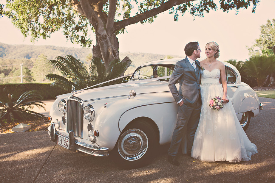 wedding704