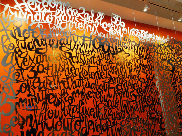 orange-words
