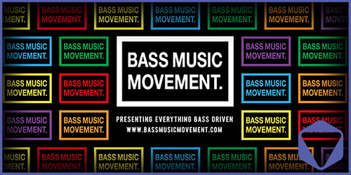 BASS-MUSIC-MOVEMENT