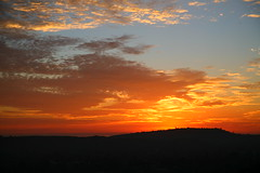 2014_01_19_sunset_83