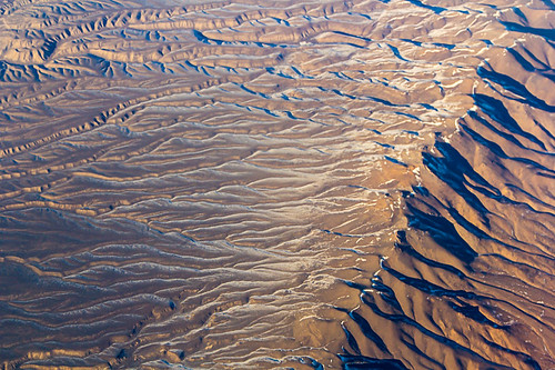 county view nevada aerial elko peaceonearthorg
