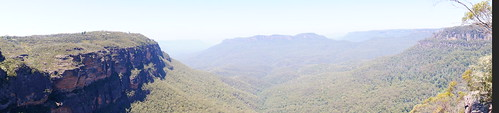 Blue Mountains Australia 16