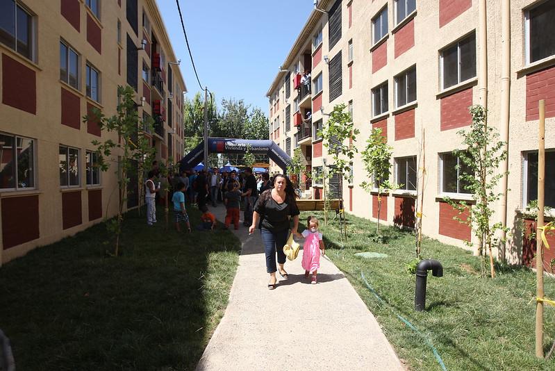 Proyectos de vivienda social de la comuna 12101292574_63d2806360_c