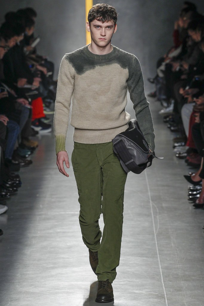 FW14 Milan Bottega Veneta030_Anders Hayward(VOGUE)