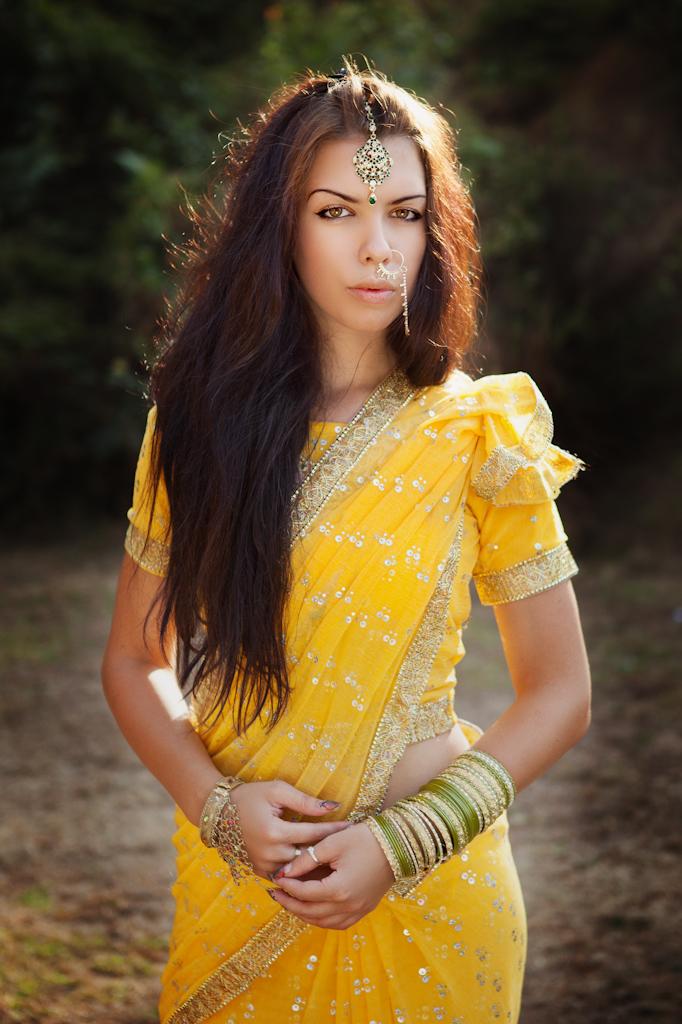 Фотосессии девушек ГОА, профессиональный фотограф Индия