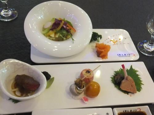 北京海峽兩岸美食文化論壇 059