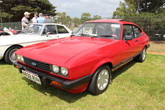 automobile, vehicle, ford capri, ford, sedan, land vehicle, coupã©, sports car,