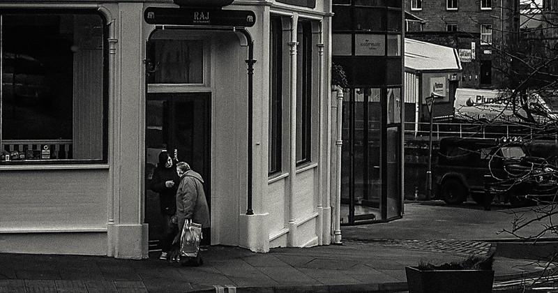 streets_23