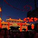 Chinese New Year, Singapore by uwoon
