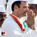 Rahul Gandhi visits Gujarat 07