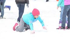 2014 Hartland Junior Winter Camp-172