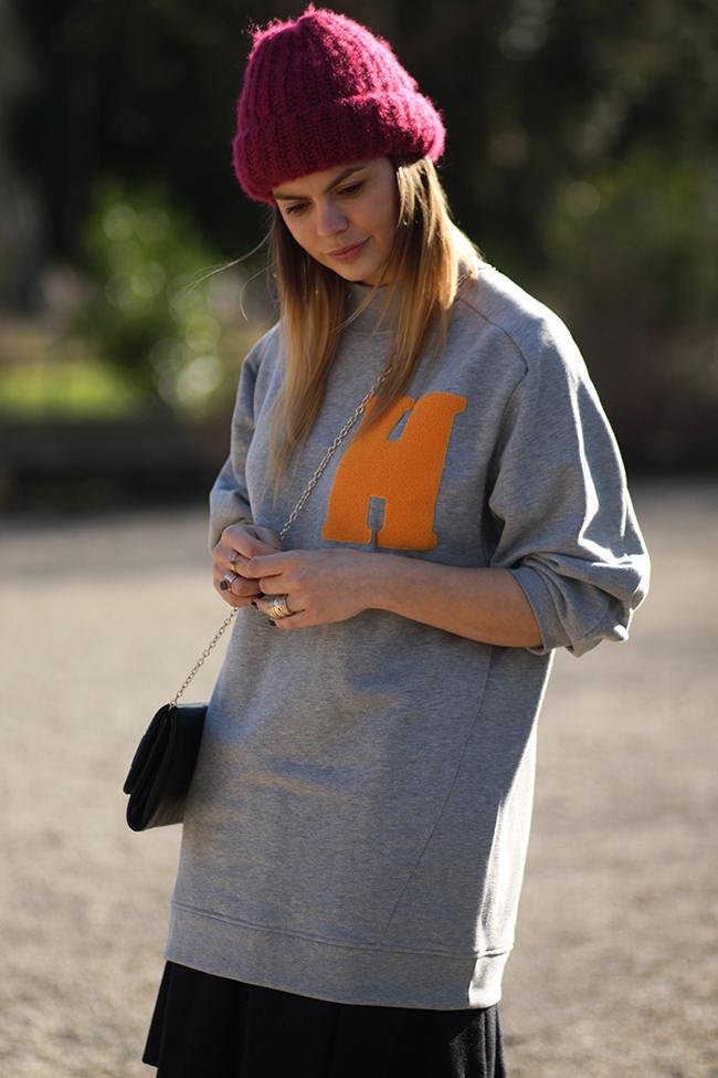 baseballsweater8