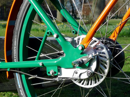 WorkCycles-Kr8-Green-Orange 6