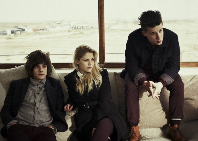 resize-LONDON_GRAMMAR_373_2lb