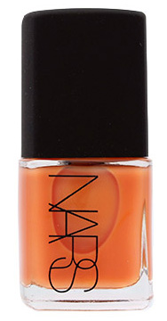 nars-wind-dancer-nail-polish