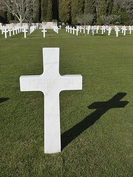 cimetière 4