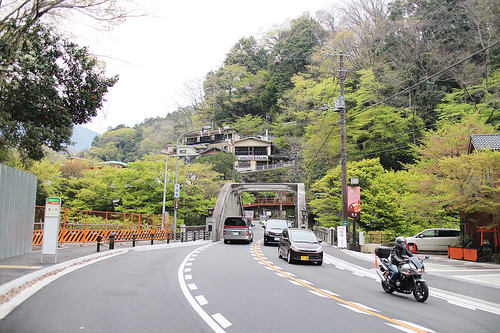 xlrider-cycling-japan-066