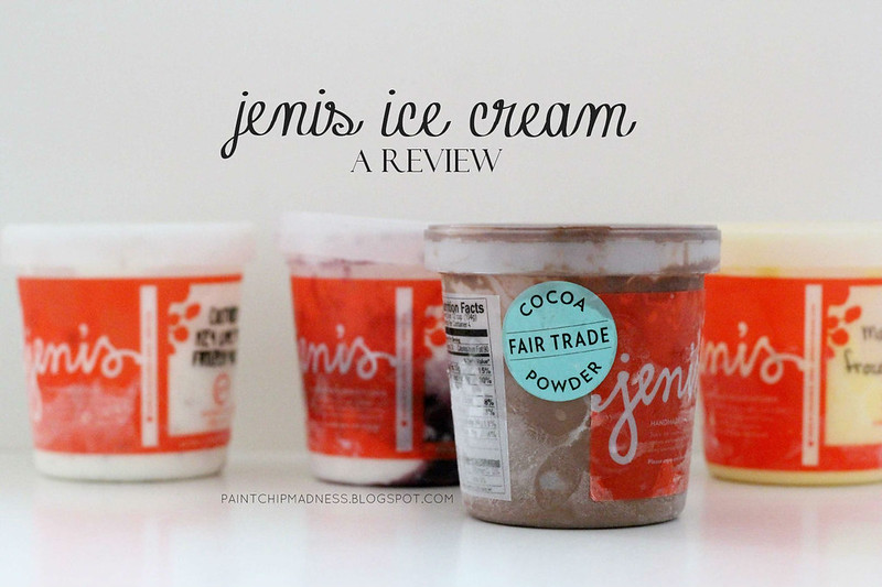 jenisicecreamreview1