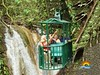 aerial_tram_pacific_rain_forest_tour_picture_1b (Copy)
