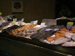 魚売り場_1972109