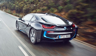 BMW-2014-i8-on-the-road-55 c