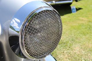 Ferrari-1959_250-GT-SWB-Berlinetta-Bertone-@-VE-'14-13