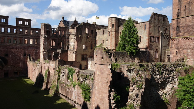 Heidelberg (2014)