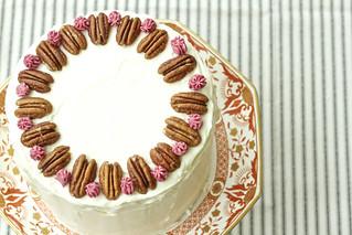 rtdbrowning - carrotcake4