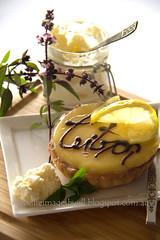 Food-lemontart_376