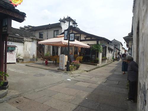Zhejiang-Shaoxing-Vieille ville (43)