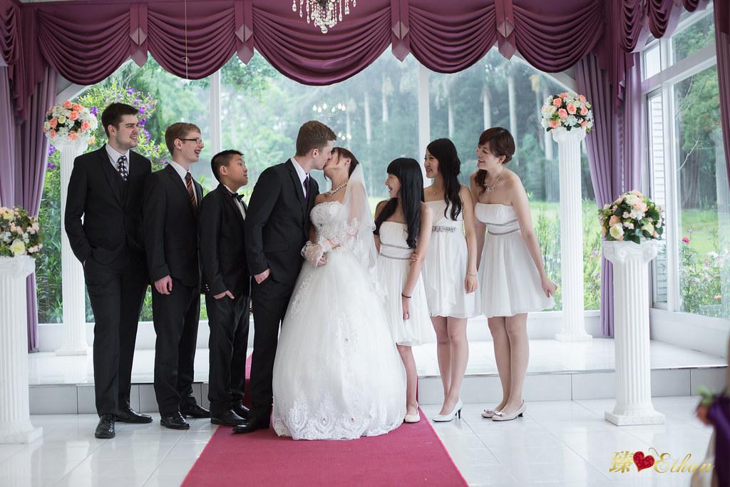 婚禮攝影,婚攝,大溪蘿莎會館,桃園婚攝,優質婚攝推薦,Ethan-100
