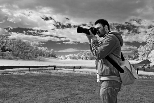 portrait canon landscape ir diy angle wide dramatic infrared modified ef f4 1740 kamlesh f4l 40d