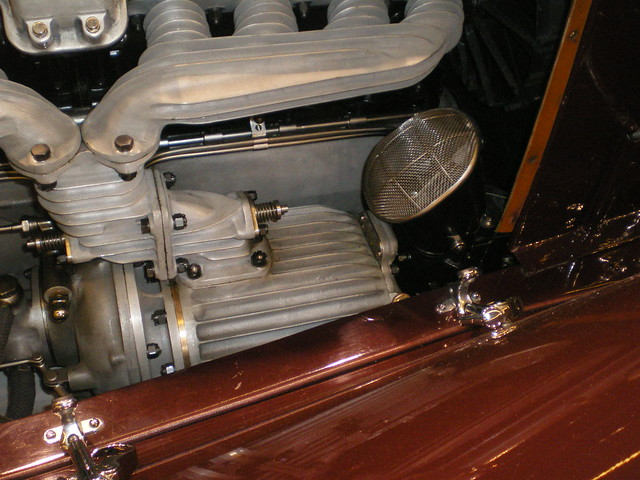 1600 peugeot bmw thp élue pour la 8éme fois moteur de l'année 14358989198_2cf34c3610_z