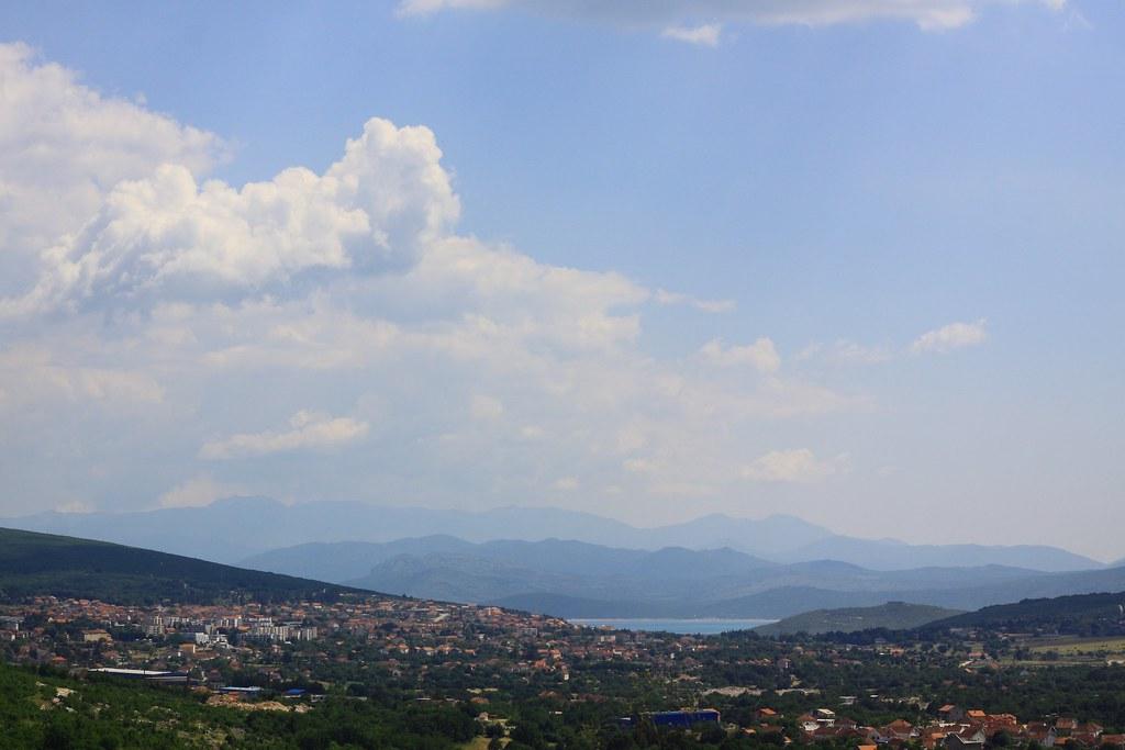 Bosnia079