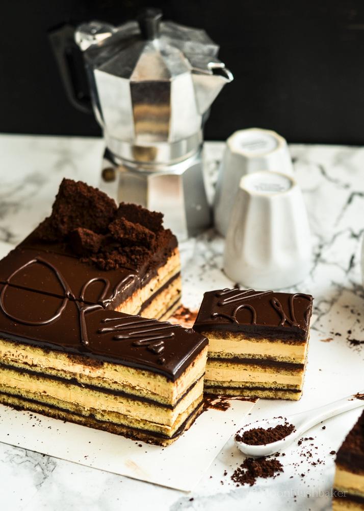 opera cake (4 of 1)
