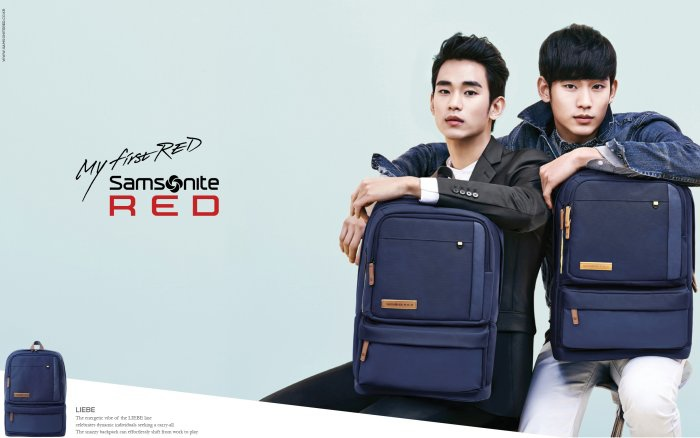 samsonite 包包 (4)