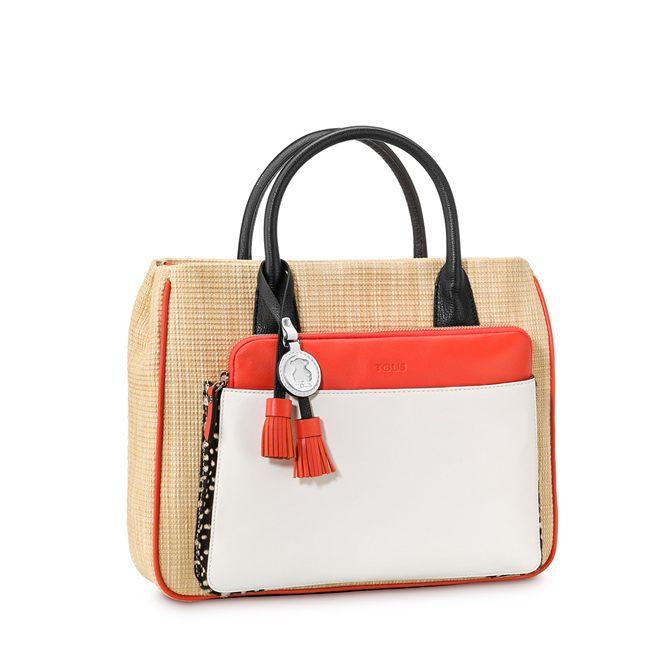 tendencias en bolsos primavera-verano 2014
