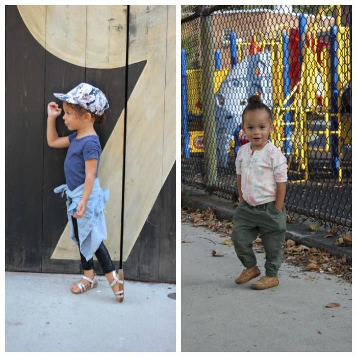 Babiekins Magazine | Lil' Stylekins